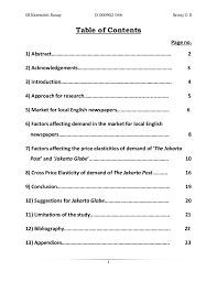 history extended essay example in many resolutions   history extended essay example 4 new