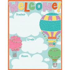 Class Room Chart Decoration Bedowntowndaytona Com