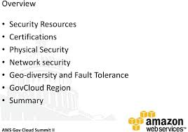 network security geo diversity network security officer