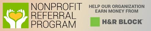 Image result for h&r block logo