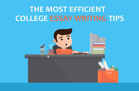 College Essays Tips Great College Essay Tips For Applicants Essays King