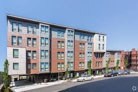 2 bedroom apartments in south boston ma. 2 bedroom apartments in south boston ma
