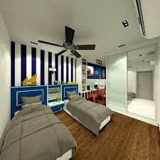 Fun lighting for kids rooms Adrianogrillo Full Size Of childrens Room Lighting Light Little Boy Lamps Toddler Bedside Light Cheap Childrens Us Beam Top Poor Lighting Placement Ideas Awesome Ceiling Light Childrens Bed Lamps Kids Ceiling Lamp Cool Lights For Kids Room
