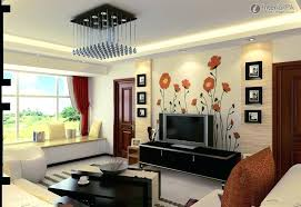 simple living rooms with tv living room ideas with on wall simple living room wall ideas simple living rooms with tv