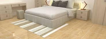tile flooring bedroom. Other Bedroom Inspiration Tile Flooring A