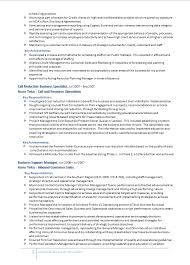 TYPE OF APPLICATION         R R and PHS         NIH Grants