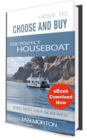 list of houseboat manufacturers and builders of house boats choosing the best boat to buy