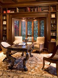traditional home office design. Traditional Home Office Design, Pictures, Remodel, Decor And Ideas - Page 2 Design E