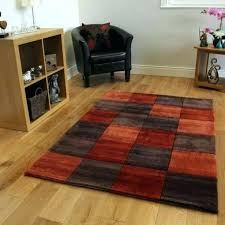 bath area rugs area rugs in bedrooms pictures bed bath beyond area rugs bed bath and