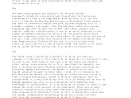holocaust essay word essay holocaust apamonitorxfccom jewish holocaust essay topics related keywords