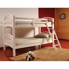 ... Gorgeous Various Children Bunk Bed For Kid Bedroom Decoration :  Charming Furniture For Bedroom Decoration Using ...