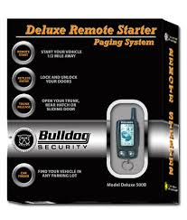 similiar bull dog remote start keywords buy bulldog security deluxe500b remote starter keyless entry lcd