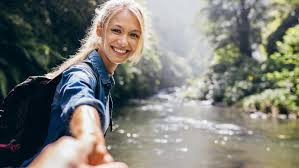 Best Dating Sites And Apps 2019 Top Ten Reviews