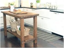 full size of kitchen islands all wood kitchen island lovely rustic wood kitchen island lovely