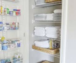 wire shelving storage solutions fantastic best 25 wire closet shelving ideas on closet storage messy open