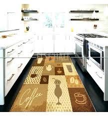 kitchen floor rug mats for area area rug for kitchen floor best