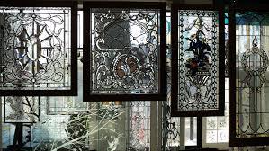 custom art glass since 1982