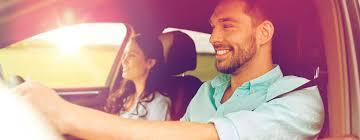Rent a Car Rhodes | Car Rental Rhodes | Car Hire Rhodes