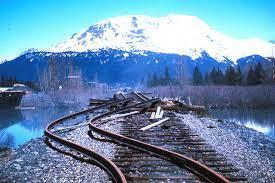 1964: Alaska's Good Friday Earthquake ...