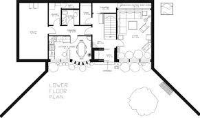 Underground House Plans 17 Best 1000 Ideas About Underground House Earth Shelter Underground Floor Plans