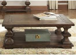projects idea spanish style furniture contemporary ideas spanish style furniture