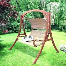 outdoor swing with canopy canopy swing post outdoor swing canopy patio swing canopy replacement porch outdoor swing with canopy