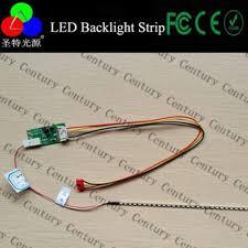 tv backlight inverter board. china led backlight lcd tv inverter board high quality smd for calculator g