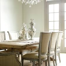 rustic chic dining room tables. french dining table rustic chic room tables