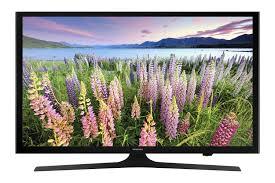 samsung tv 60 inch 4k. samsung tv 60 inch 4k s