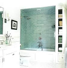 bathroom bathtub ideas small designs with shower and tub of fine design bathtub bathroom tub shower ideas