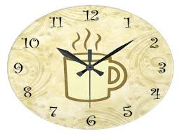 large office clocks. Clocks For Office Kitchen Makeoverskitchen Wall Large Fancy  Clock Contemporary .