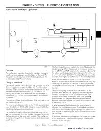 john deere pro gator wiring diagram john image john deere progator 2030 utility vehicle tm1944 technical manual on john deere pro gator wiring diagram