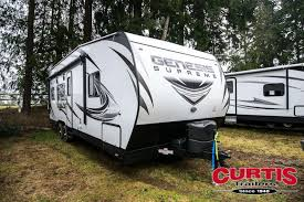 2018 genesis supreme. unique supreme 2018 genesis supreme rv 25fs  to genesis supreme