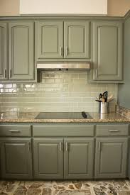 sherwin williams kitchen cabinet paint colors modern incredible best 25 ideas on with 2