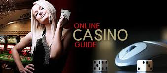 Menang Judi Casino Online