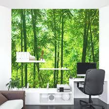 doctors office design. Office Design : Doctors Wall Decals Murals For