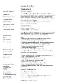 apprenticeship cover letter sample plumber apprenticeship cover letter sample a popular template design