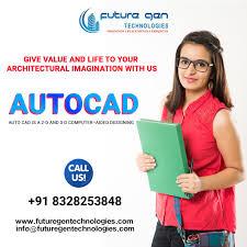 Cad Design Jobs In Hyderabad Best Autocad Training Institute In Ameerpet Hyderabad For