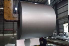 alvalume steel coils zincalume steel profile galvanized corrugated sheet metal