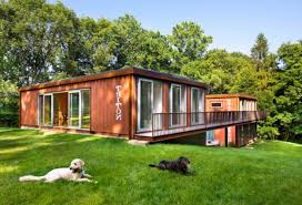 Architectures  Beautiful Houses Made From Shipping Containers - Shipping container house interior