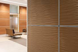 architectural wood interior wall panels. levele wall cladding system with capture panels architectural wood interior c