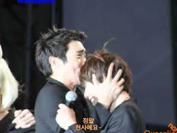 Image result for pix wonkyu