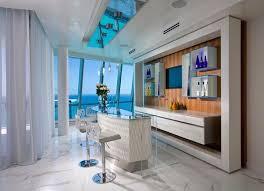 25 contemporary home bar design ideas evercoolhomes