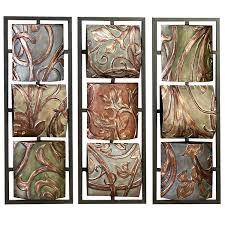 outdoor wall art metal exterior wall art metal stainless steel wall art vertical metal wall art