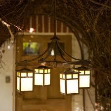 low voltage outdoor chandelier lighting outdoor chandelier lamps plus outdoor chandelier lighting home depot outdoor gazebo chandelier lighting