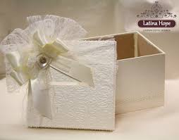 Decorated Money Box Wooden Decorated Money Box LatinaHope 20