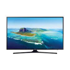samsung 55 4k. samsung 55˝ uhd 4k flat smart led tv - ua55ku6000 samsung 55 4k