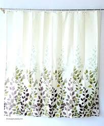 blue white curtains striped white shower curtain target blue and white striped shower curtain target lovely