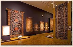 oriental rug gallery village and commercial rugs from oriental rug gallery wilmington nc