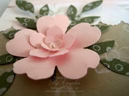 4 Petal Flower Paper Punch 4 Petal Flower Paper Punch Rome Fontanacountryinn Com